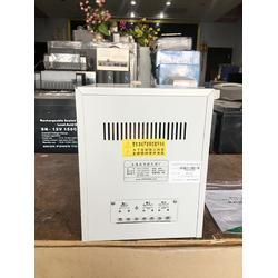 艾佩斯UPS电源-濮阳稳压器-稳压器图片
