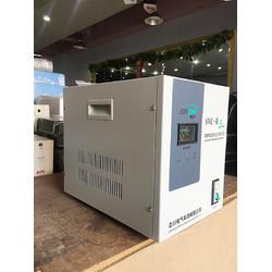 延津稳压器、220v稳压器、艾佩斯UPS电源(多图)图片