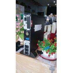 黄山山特C6K、艾佩斯UPS电源、山特C6K规格图片