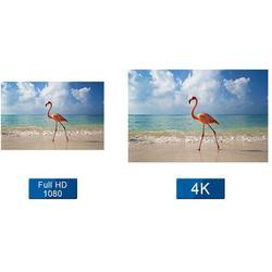 49寸拼接屏哪家优惠 拼接屏 华科莱特电子(查看)图片