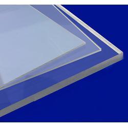 【天夏阳光板】(多图)、郑州阳光板厂家、阳光板图片