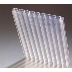 阳光板、【天夏阳光板】、安阳阳光板厂家配件图片