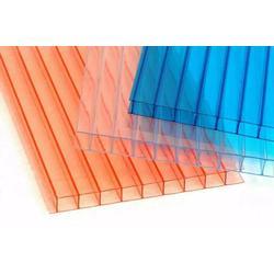 蜂窩陽光板,天夏陽光板,濟源哪家的蜂窩陽光板好圖片