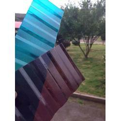 【天夏阳光板】(多图),开封阳光板颜色,开封阳光板图片