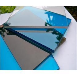 pc磨砂济源耐力板,【天夏阳光板】,济源耐力板厂家图片