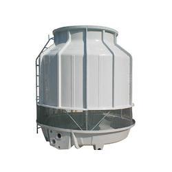 无锡科迪环保设备(图)、优质闭式冷却塔商家、苏州闭式冷却塔图片