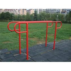 公园健身器材加工|一帆体育器材(在线咨询)|菏泽健身器材图片
