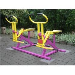 力量型健身器材_健身器材_一帆体育器材图片