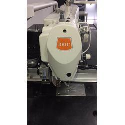 丽水缝纫机 云赐智能科技有限公司 模板缝纫机