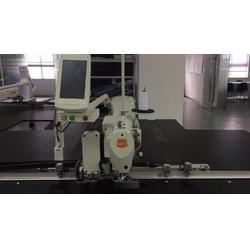 全自动模板缝纫机_常州缝纫机_云赐智能科技图片