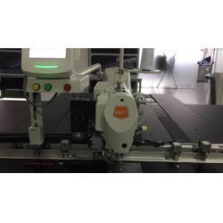 全自动缝纫机-云赐智能科技缝纫机-徐州缝纫机图片