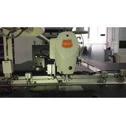 模板缝纫机-缝纫机-云赐智能科技图片
