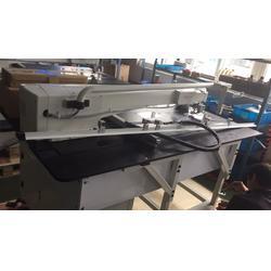 台州缝纫机-全自动模板缝纫机厂家-云赐智能科技图片