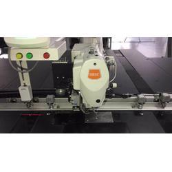 盐城缝纫机 模板缝纫机厂家 云赐智能科技