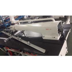 绍兴缝纫机-全自动模板缝纫机-云赐智能科技