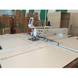 模板缝纫机、云赐智能科技、苏州模板缝纫机图片