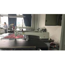 无锡缝纫机,云赐智能科技缝纫机,模板缝纫机图片