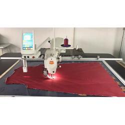模板缝纫机-缝纫机-云赐智能科技有限公司图片
