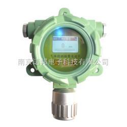 南京诺邦电子公司(图),气体检测仪设备,辽宁气体检测仪图片
