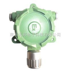 二氧化氮检测仪,南京诺邦(在线咨询),河北检测仪图片