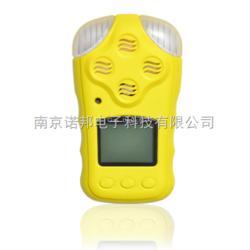 气体检测仪厂家|湖南气体检测仪|南京诺邦电子公司(查看)图片