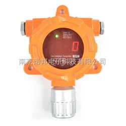 气体检测仪报价,南京诺邦电子公司,上海气体检测仪图片