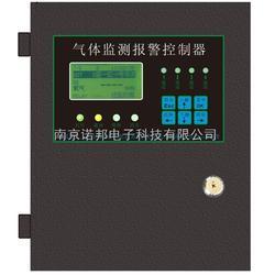 气体检测报警控制器多少钱_南京诺邦_天津气体检测报警控制器图片