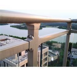 欧赛亚金属 锌钢栏杆-重庆锌钢栏杆图片