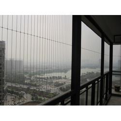 锌钢栏杆,两江新区锌钢栏杆,欧赛亚金属图片