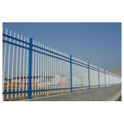 武隆县围栏 欧赛亚金属 围栏设计图片
