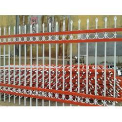 安全围栏_欧赛亚金属(在线咨询)_江津区围栏图片