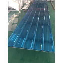 河南洛阳阳光板厂家直销_【天夏阳光板】_阳光板图片