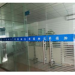 危险品运输公司、前锦供应链、广州到淮安的危险品运输公司图片