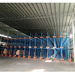 前锦物流运输公司(图)|仓储物流配送|仓储物流配送图片