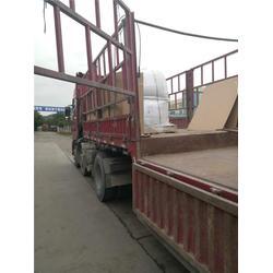 前锦供应链|危险品运输公司|广州到茂名的危险品运输公司图片