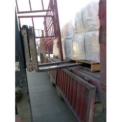 危险品运输公司_前锦供应链_广州到肇庆的危险品运输公司图片