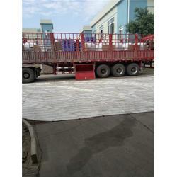 危险品运输公司|前锦供应链|广州到韶关的危险品运输公司图片