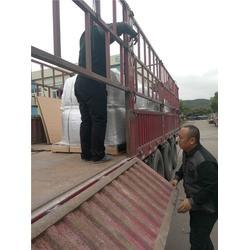 危险品运输公司_广州到宿迁的危险品运输公司_前锦供应链