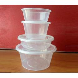 西安PP环保餐盒_西安PP环保餐盒供应_乐客包装(优质商家)图片
