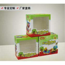 电子玩具盒-胜和印刷(在线咨询)松?#33014;?#30005;子玩具盒图片
