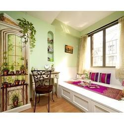 家装优选创富平开窗(图),门窗装修,荆州门窗图片