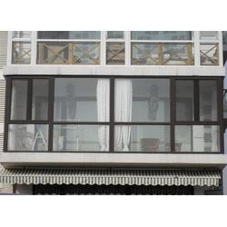 门窗品牌_门窗_家装优选创富平开窗(查看)图片