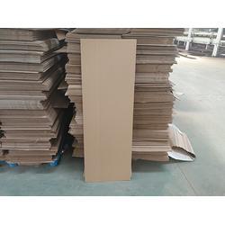 纸板厂家 纸板 濮阳广源包装公司