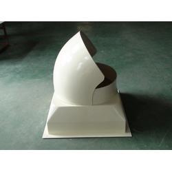 玻璃钢风机壳规格尺寸可定制图片