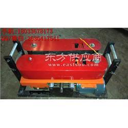 电缆输送机fds-6型 电缆输送机的使用技术 电缆输送机图纸图片