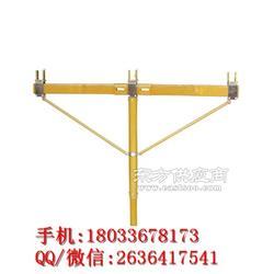 绝缘横担 绝缘直线横担5020型 带电作业用绝缘横担图片