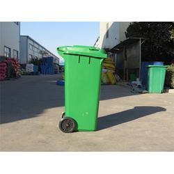 广西环保垃圾桶|环保垃圾桶|盛达(查看)图片