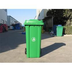 盛达(图),山东小区垃圾桶定做,小区垃圾桶定做图片
