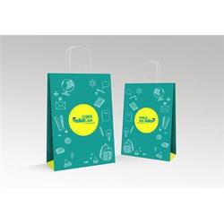 恩施包装设计、新坐标包装、绿色包装设计图片