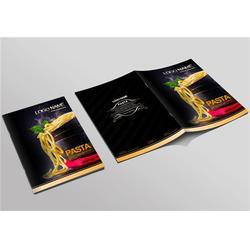 宣传画册设计-画册设计-新坐标图片